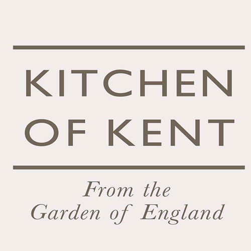 Kitchen of Kent Logo - Wedding Caterers Kent