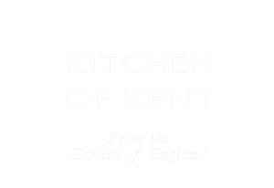 Kitchen of Kent Logo